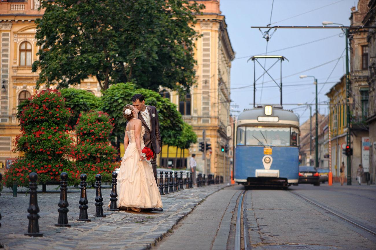 wedding-day-fotografie-nunta-030