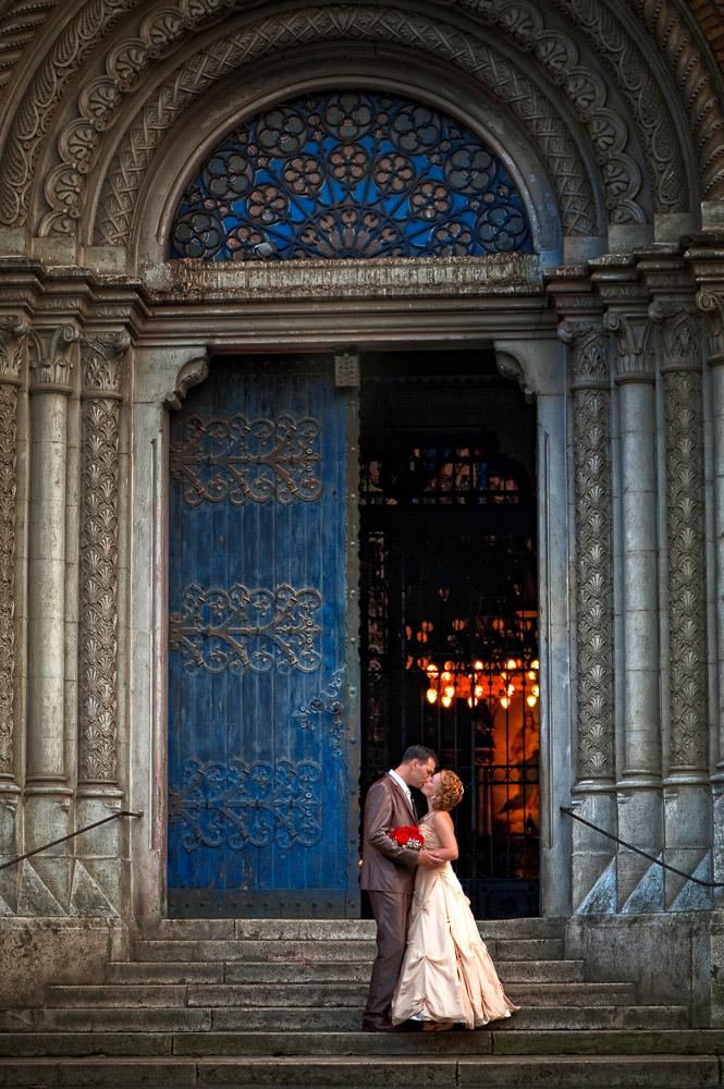 wedding-day-fotografie-nunta-031