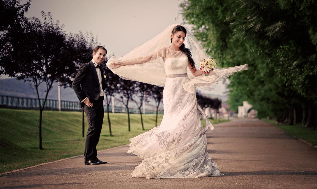 wedding-day-fotografie-nunta-032