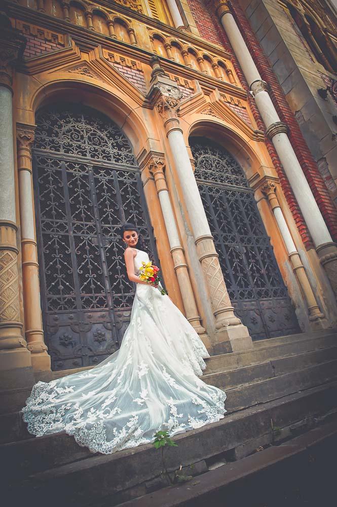 wedding-day-fotografie-nunta-033