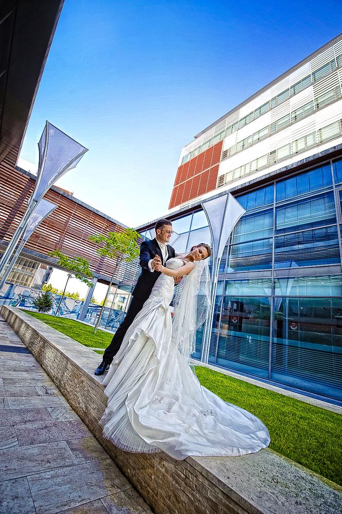 wedding-day-fotografie-nunta-034