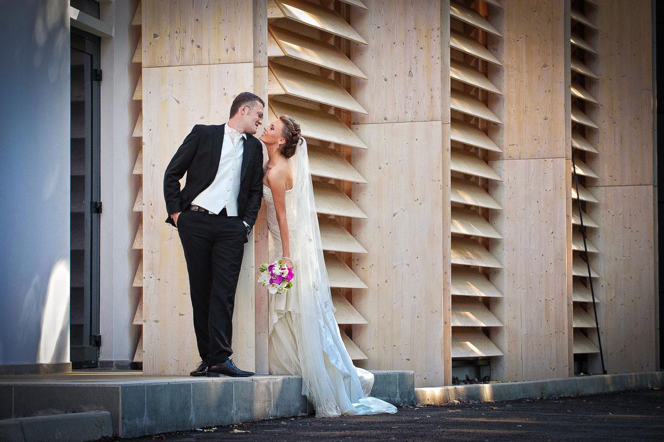 wedding-day-fotografie-nunta-035
