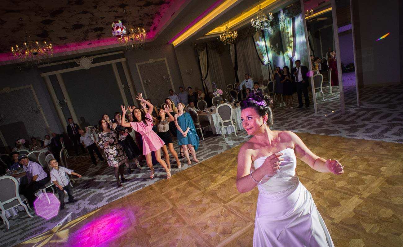 wedding-day-fotografie-nunta-037