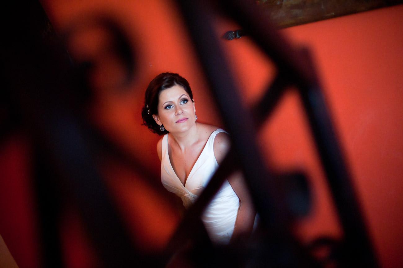 wedding-day-fotografie-nunta-038