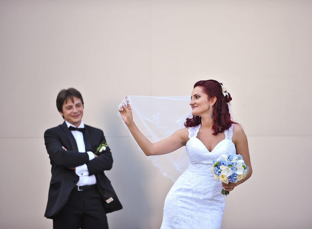 wedding-day-fotografie-nunta-039