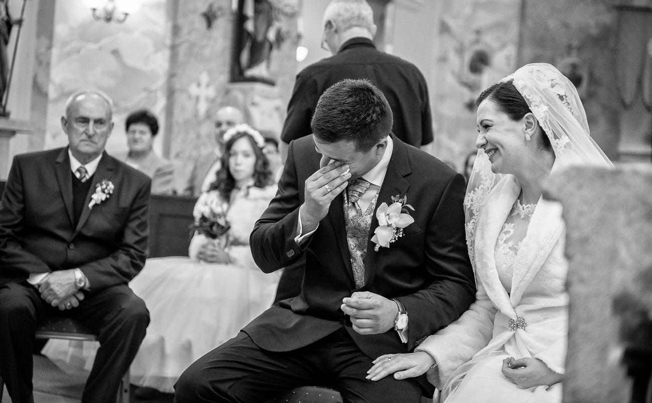 wedding-day-fotografie-nunta-040