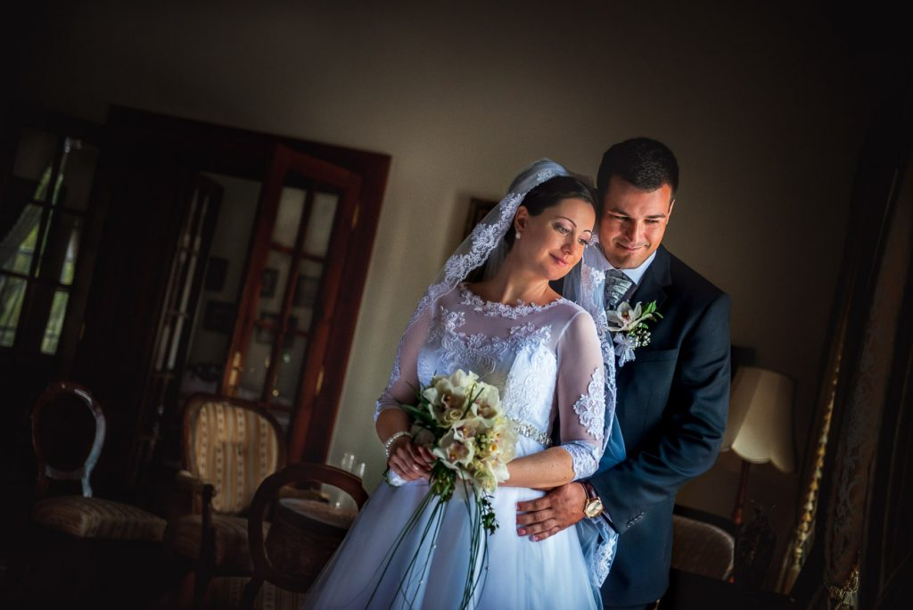 wedding-day-fotografie-nunta-041