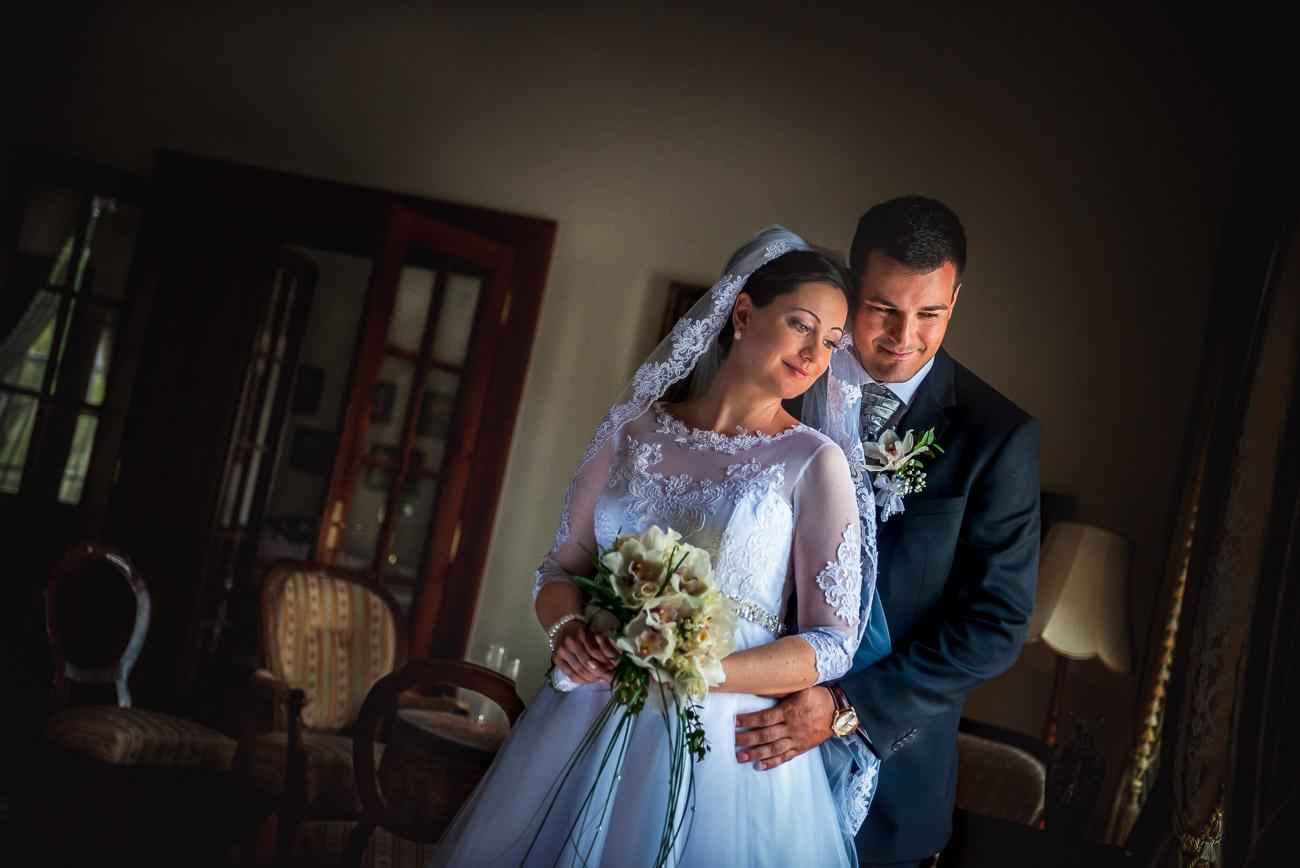 wedding-day-fotografie-nunta-041