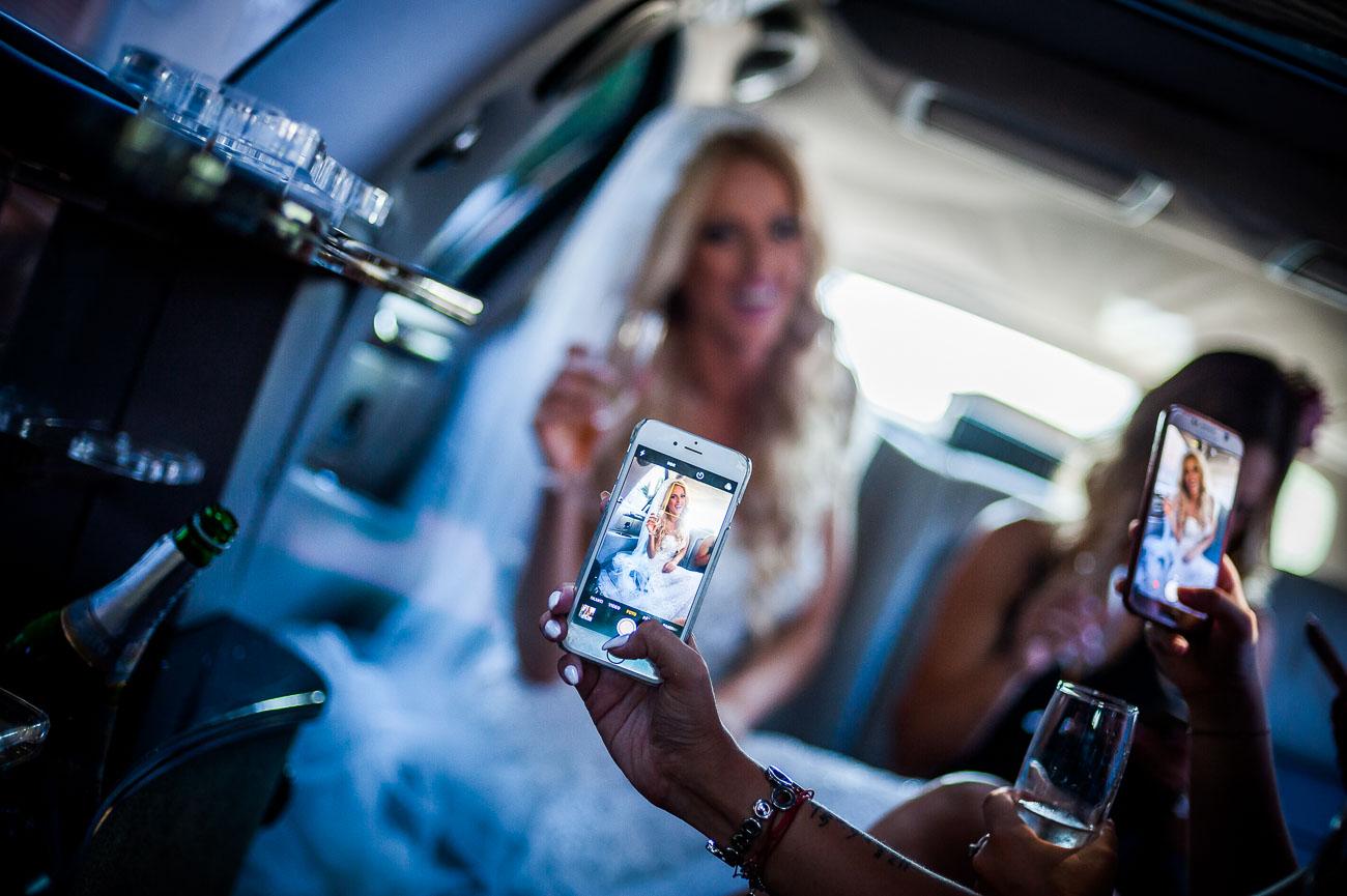 wedding-day-fotografie-nunta-042