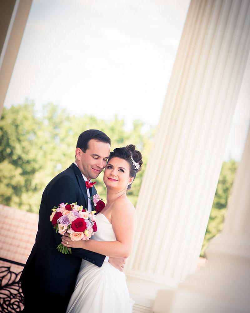 wedding-day-fotografie-nunta-043