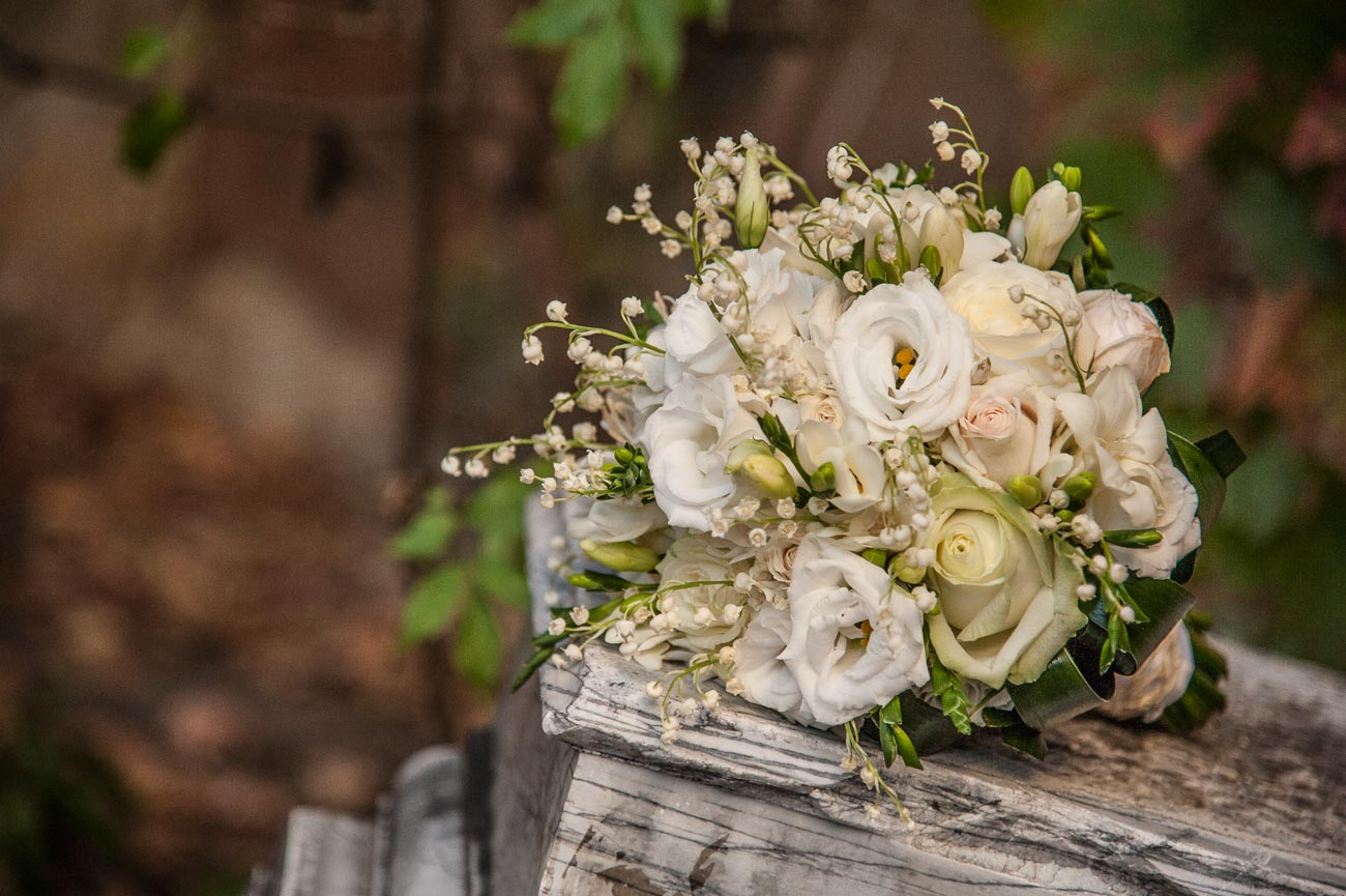 wedding-day-fotografie-nunta-044