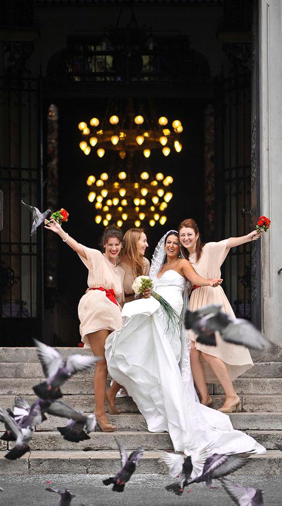 wedding-day-fotografie-nunta-045