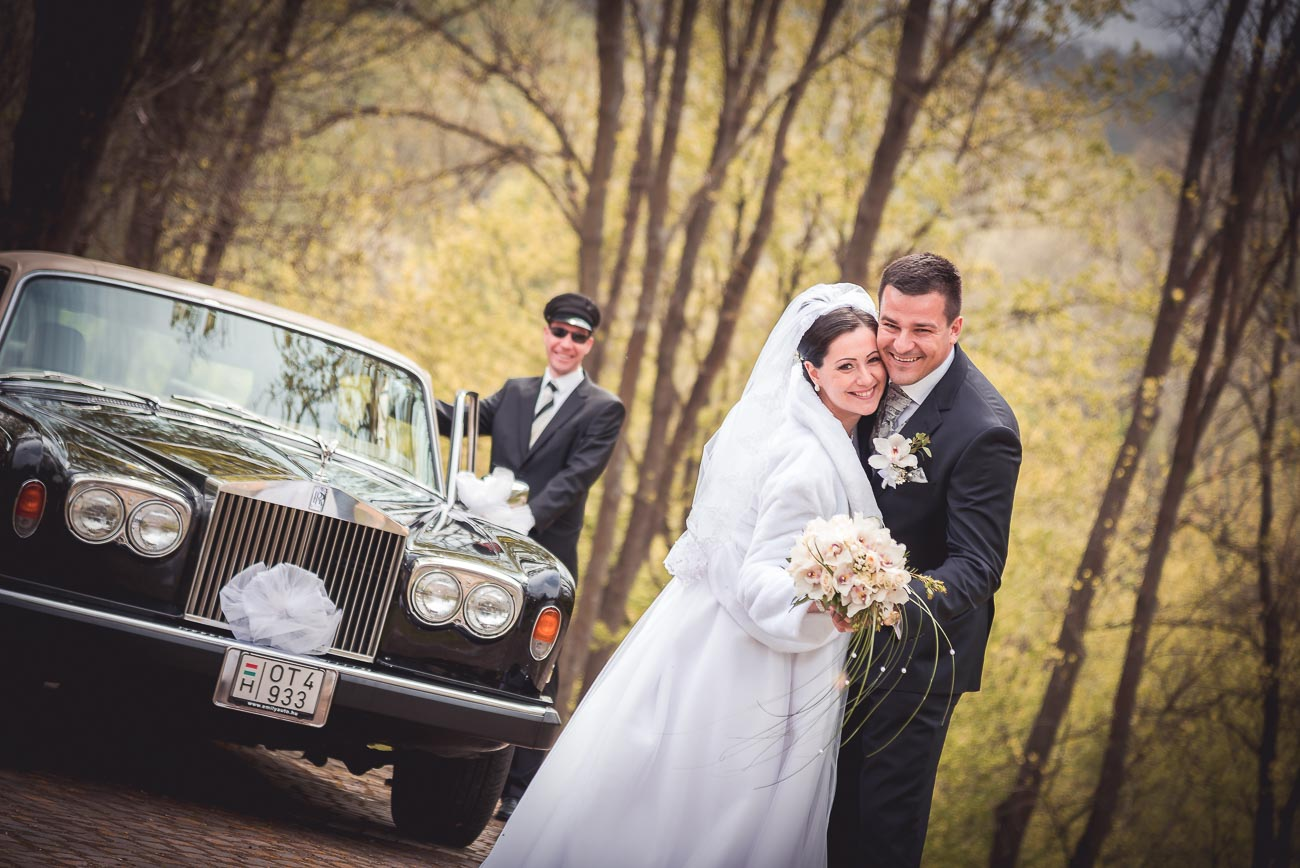 wedding-day-fotografie-nunta-046
