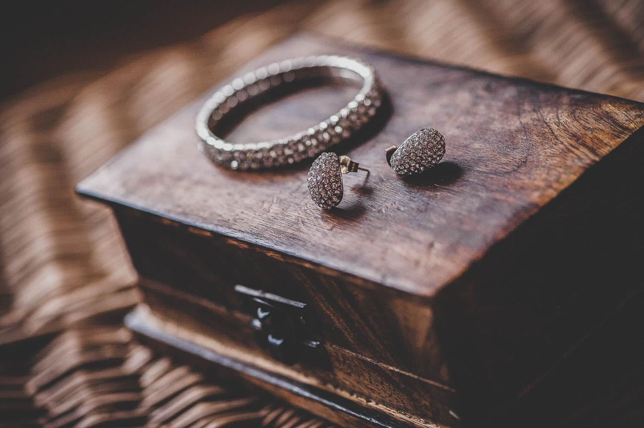 wedding-day-fotografie-nunta-047