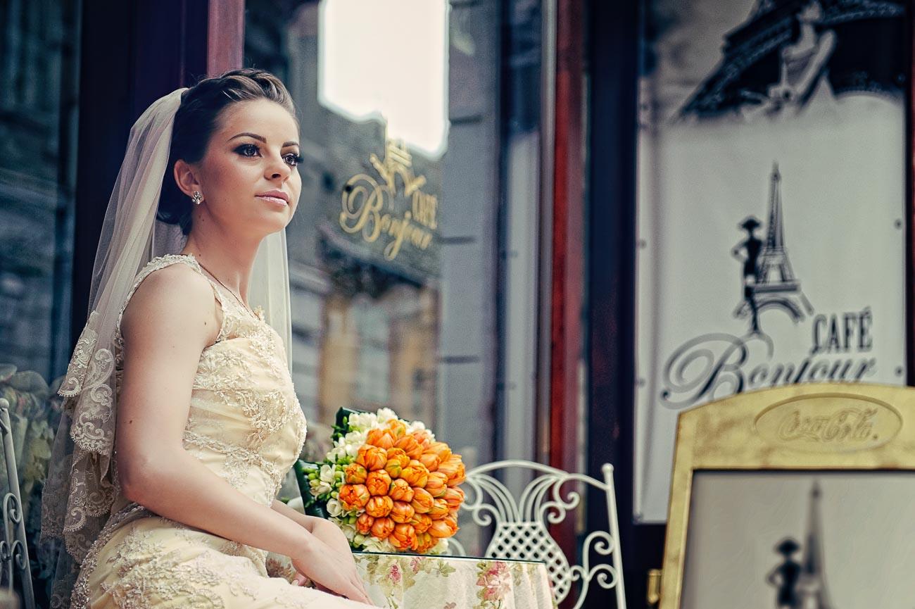 wedding-day-fotografie-nunta-049
