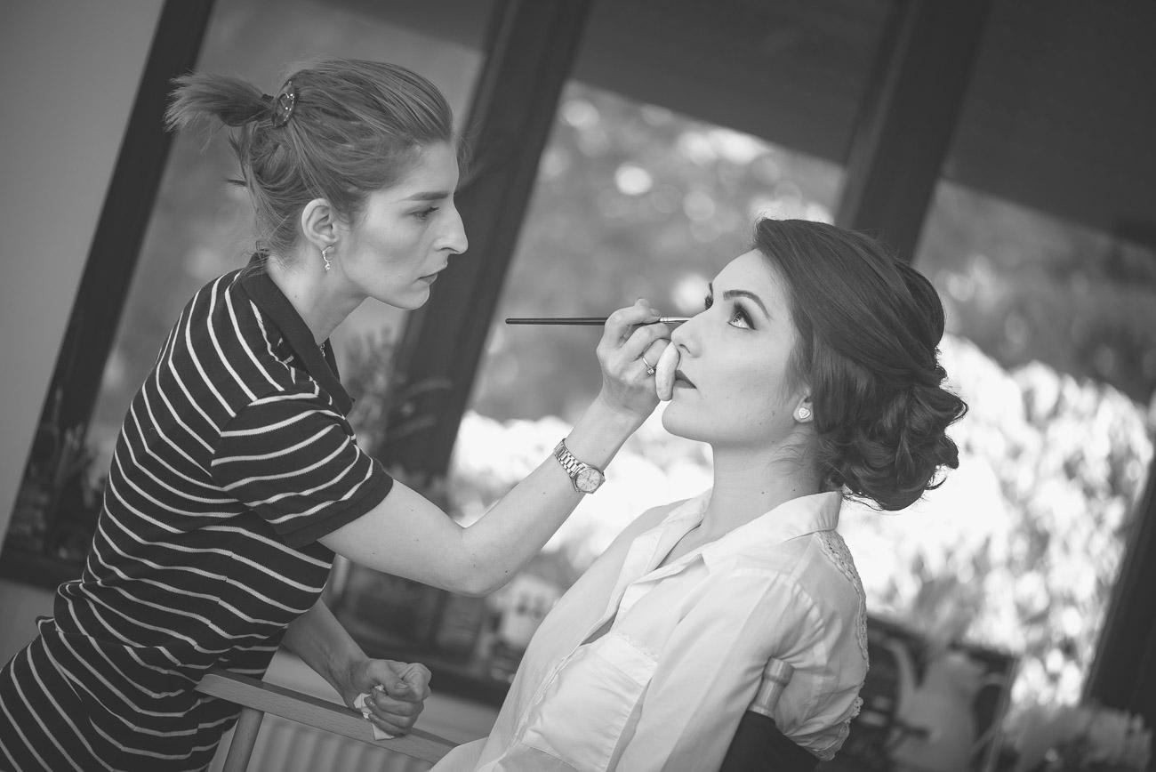 wedding-day-fotografie-nunta-051