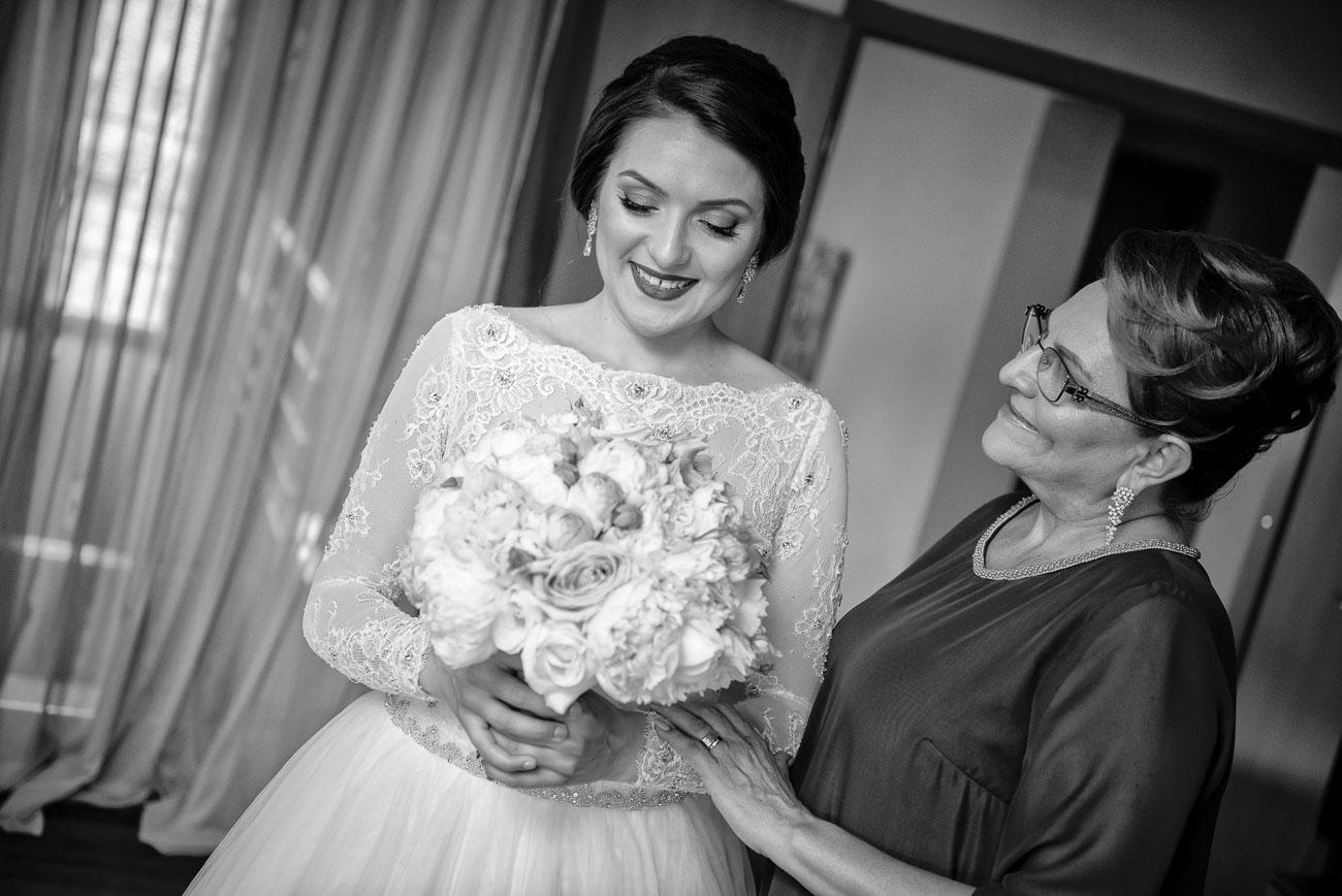 wedding-day-fotografie-nunta-053