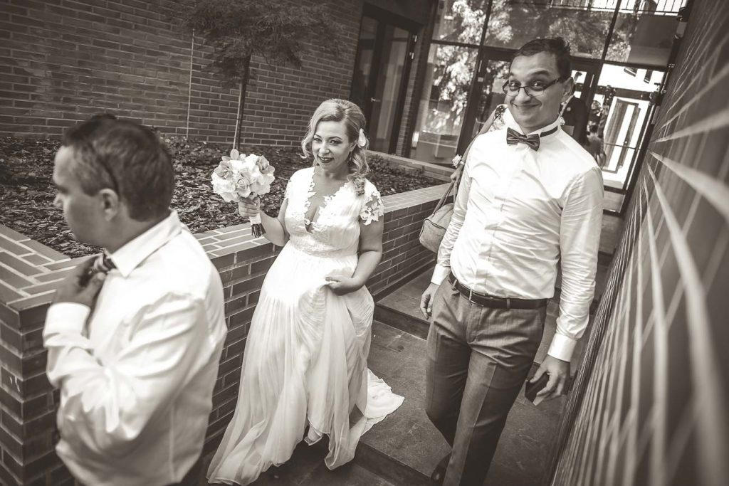 wedding-day-fotografie-nunta-055
