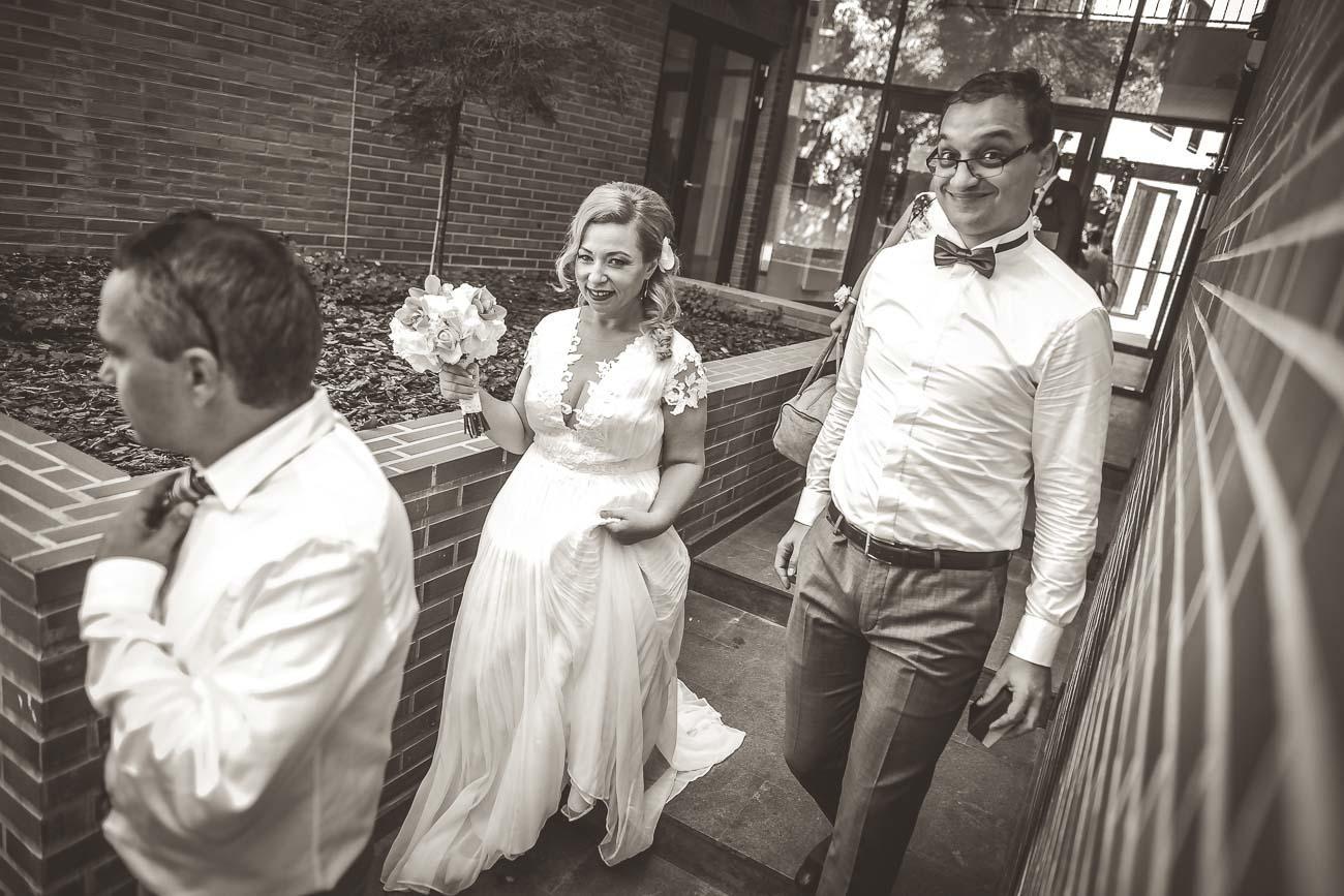 wedding-day-fotografie-nunta-055