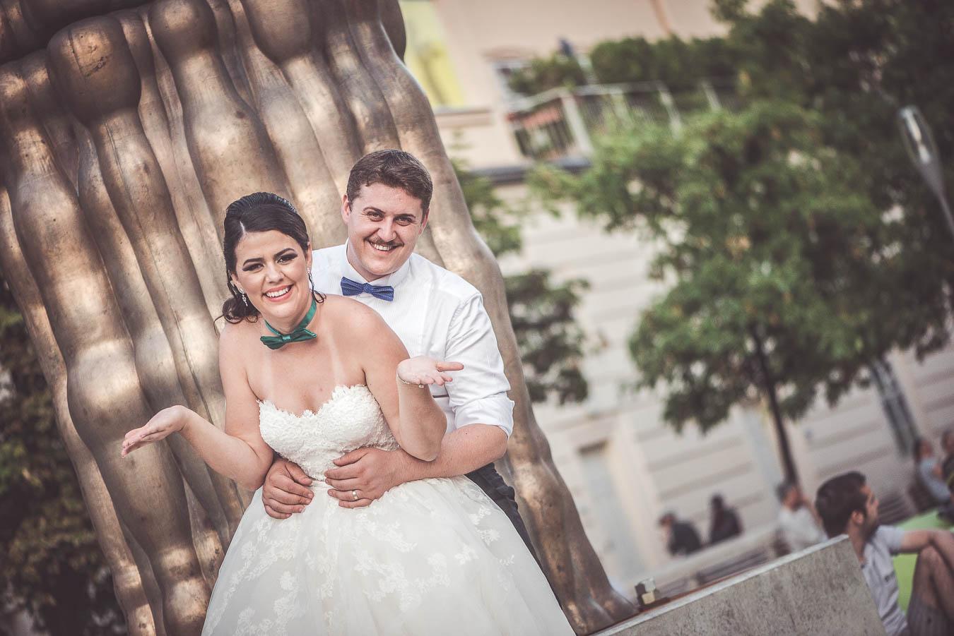 wedding-day-fotografie-nunta-056