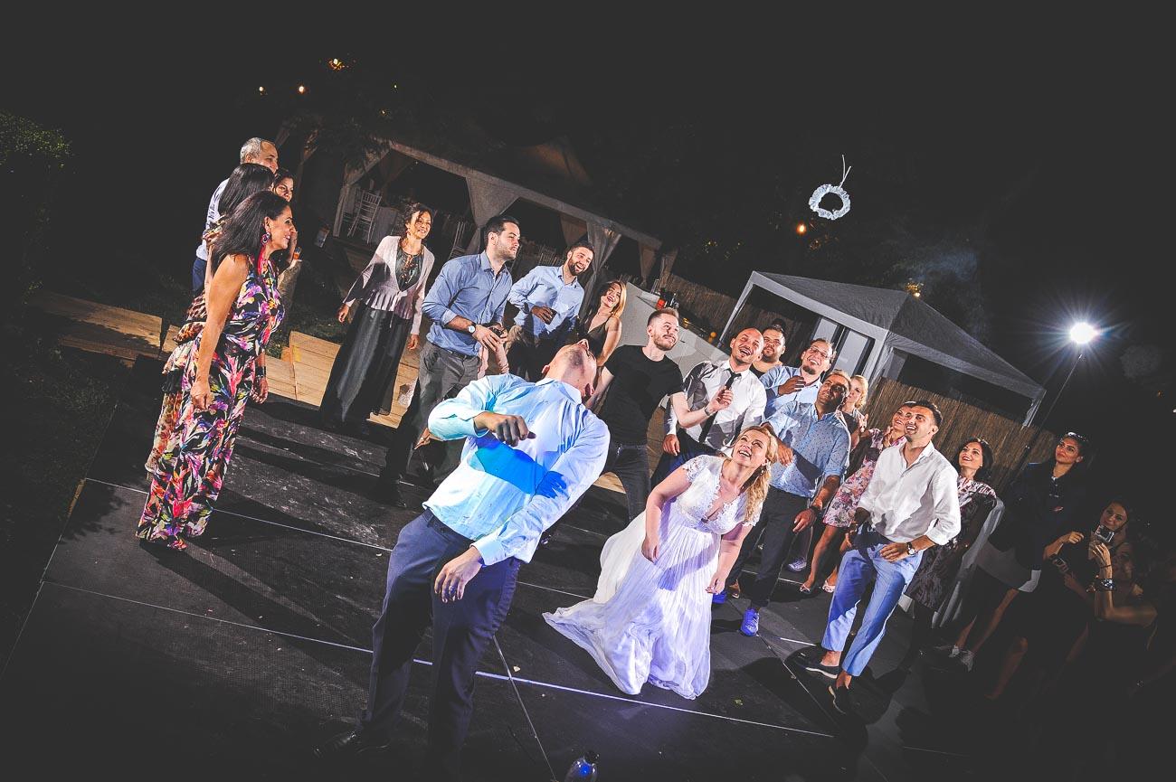 wedding-day-fotografie-nunta-058