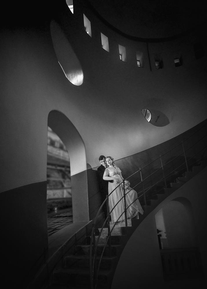 wedding-day-fotografie-nunta-059