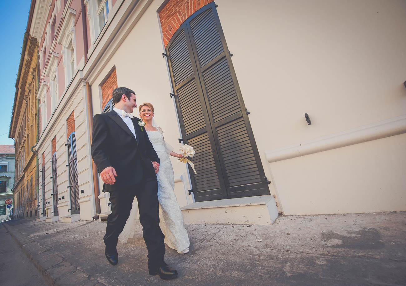 wedding-day-fotografie-nunta-060