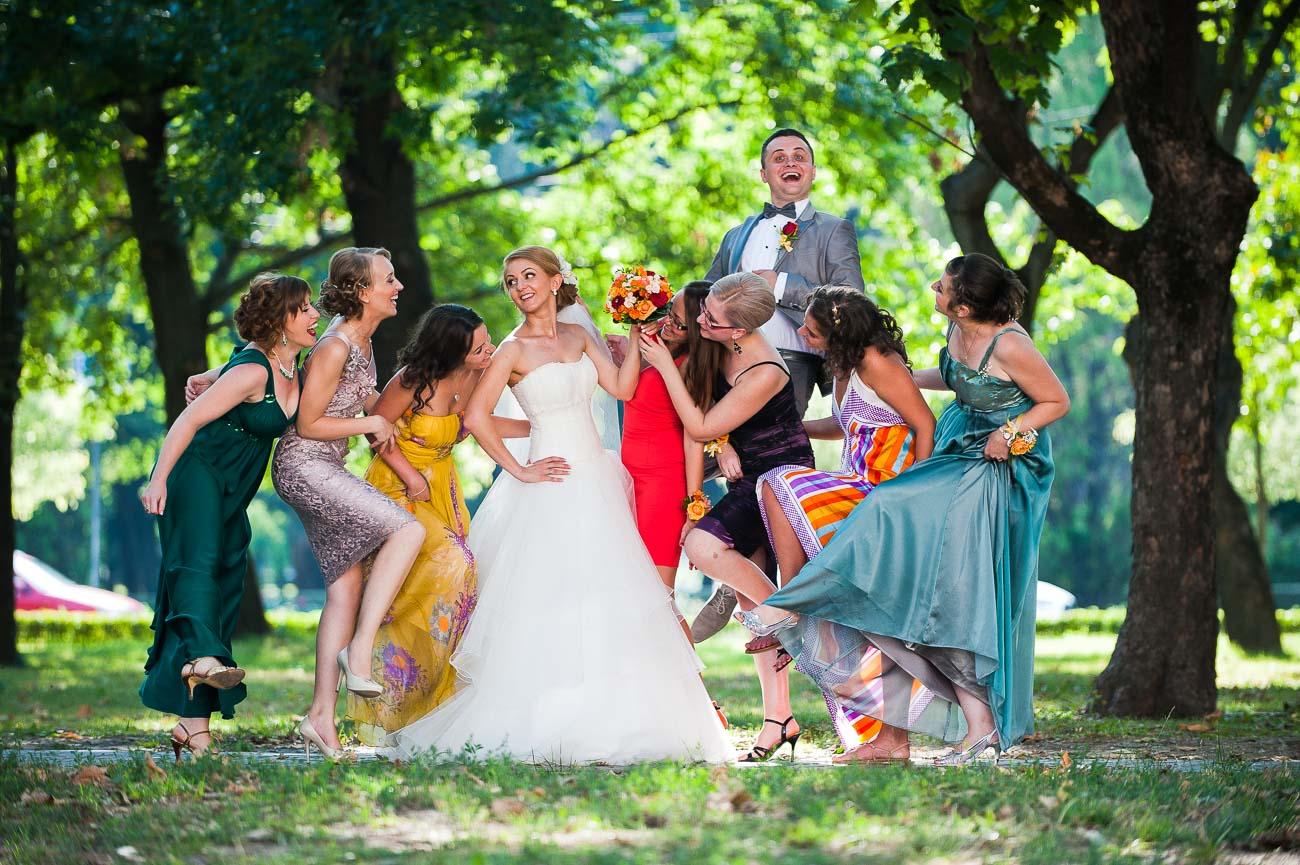 wedding-day-fotografie-nunta-061
