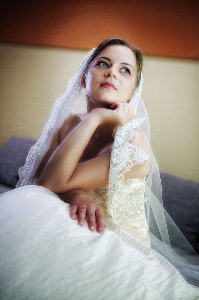 wedding-day-fotografie-nunta-063