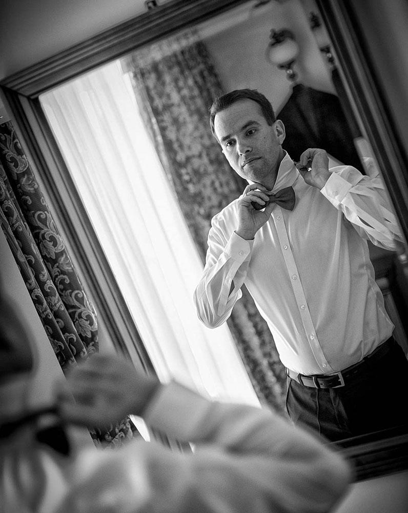 wedding-day-fotografie-nunta-064