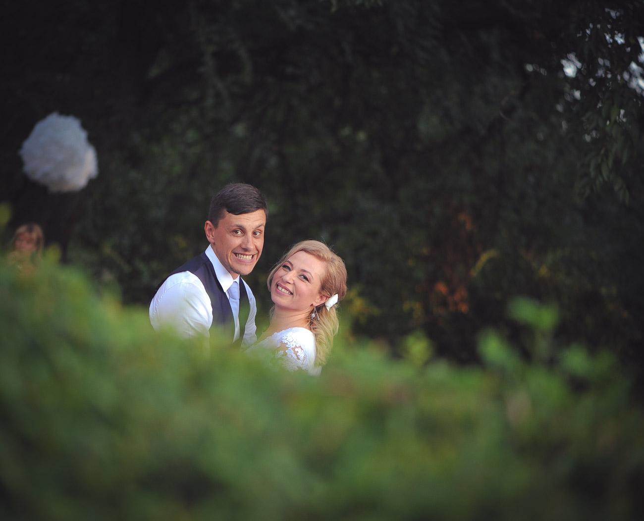 wedding-day-fotografie-nunta-066