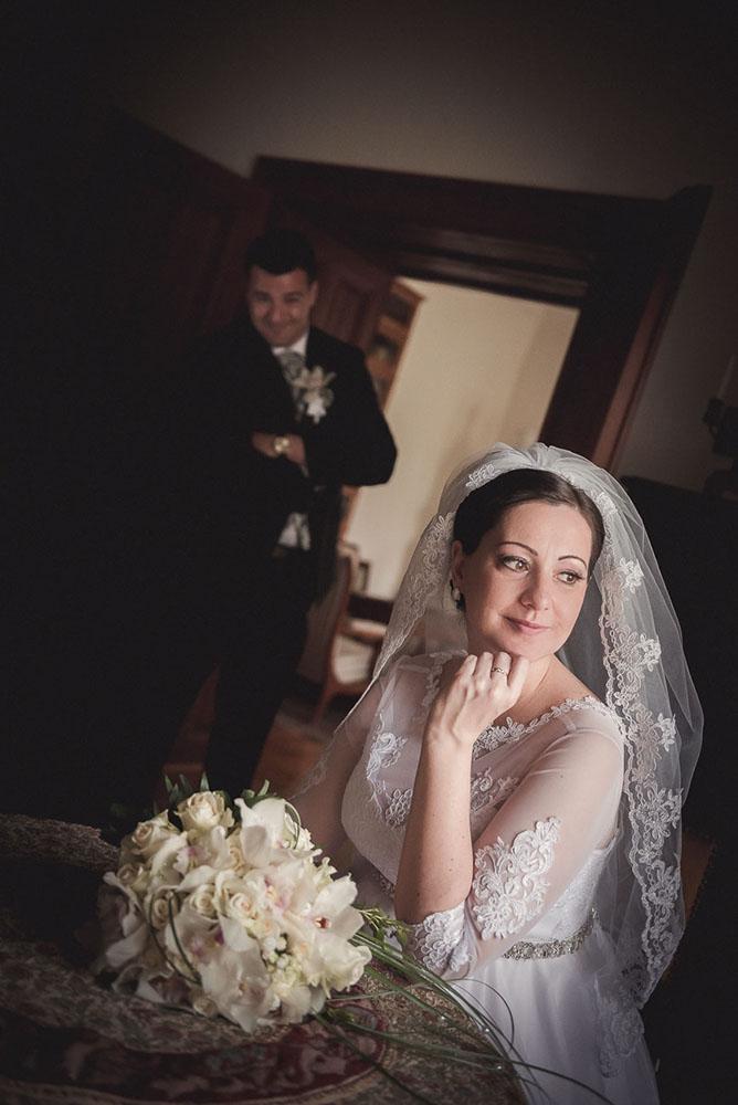 wedding-day-fotografie-nunta-067