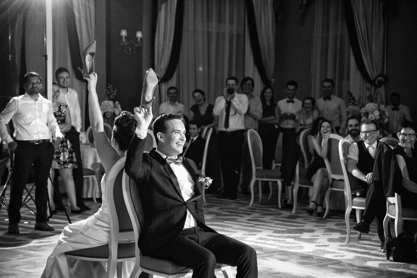 wedding-day-fotografie-nunta-068