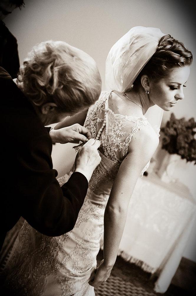 wedding-day-fotografie-nunta-070