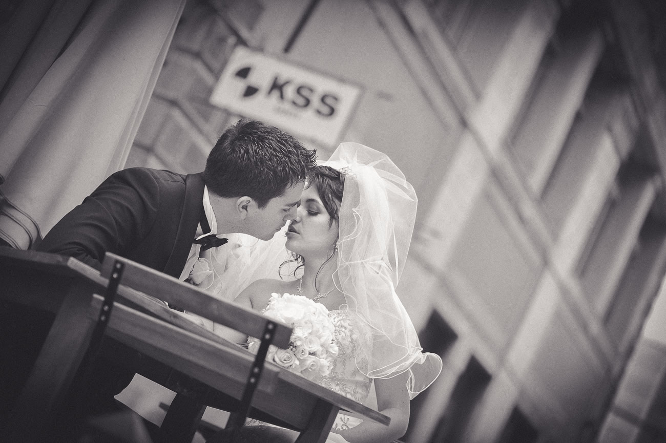 wedding-day-fotografie-nunta-071