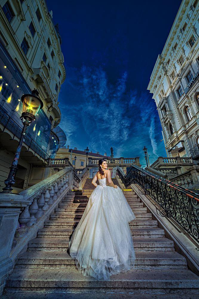 wedding-nunta-vienna-30429
