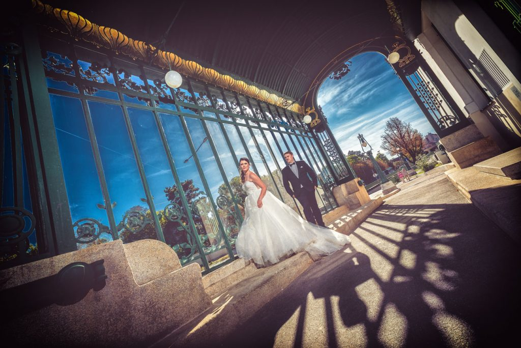 wedding-nunta-vienna-30430