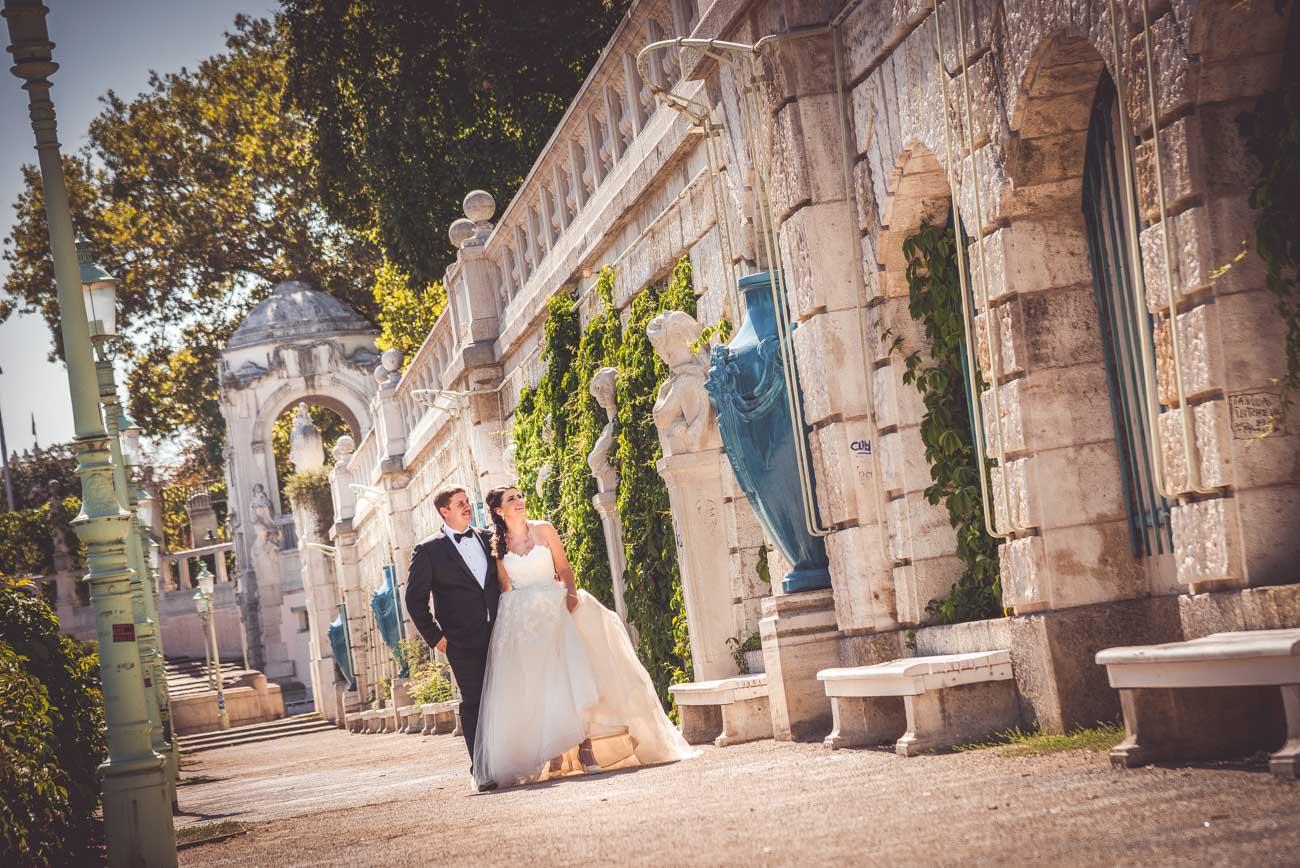 wedding-nunta-vienna-30431