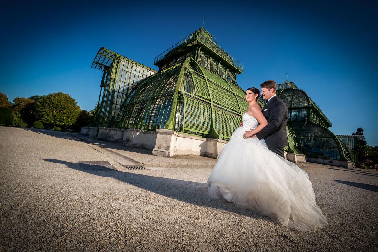 wedding-nunta-vienna-30432