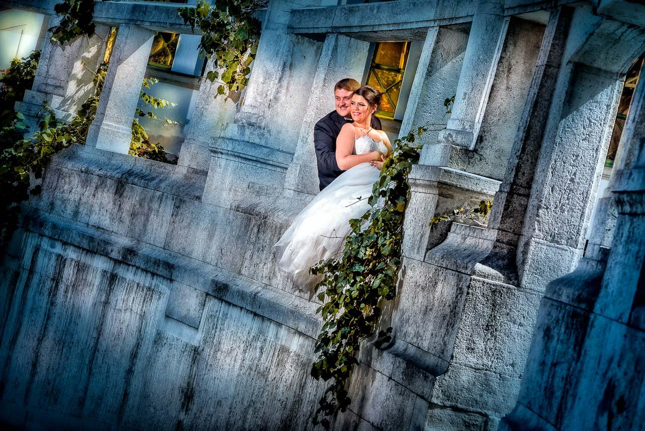 wedding-nunta-vienna-30433