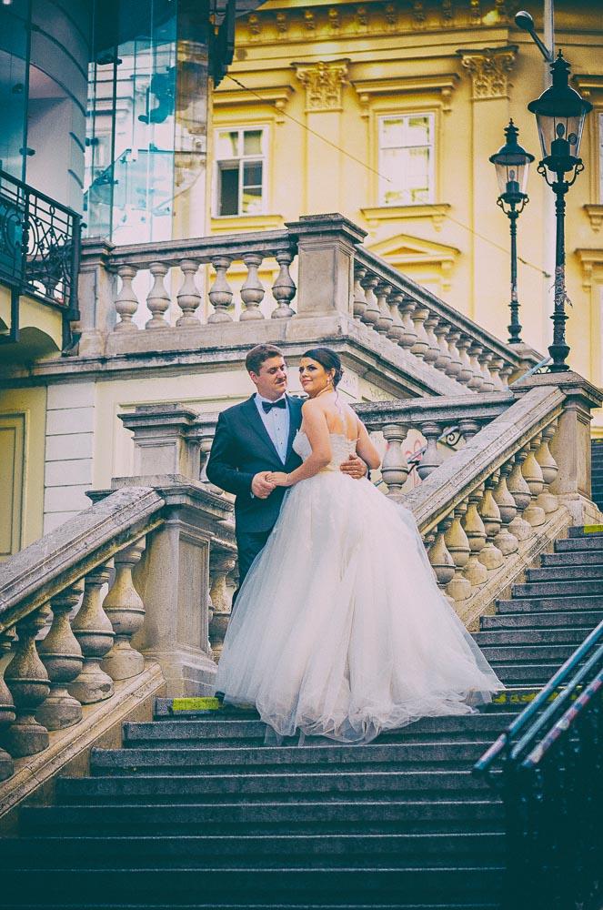 wedding-nunta-vienna-30434