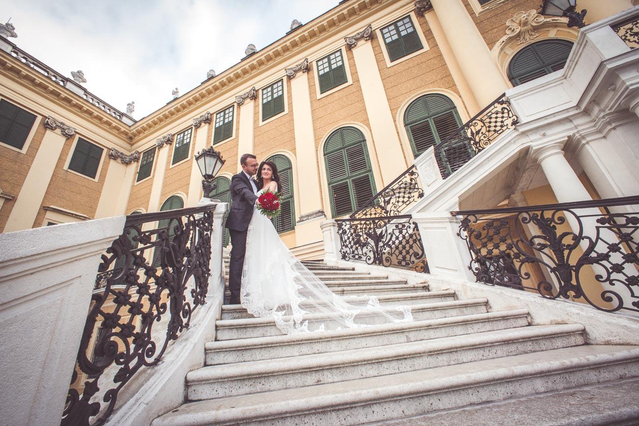 wedding-nunta-vienna-30435