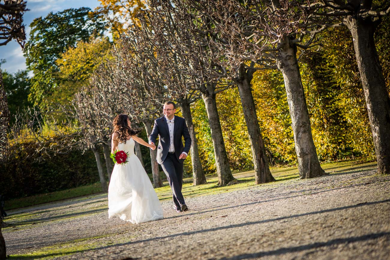 wedding-nunta-vienna-30436
