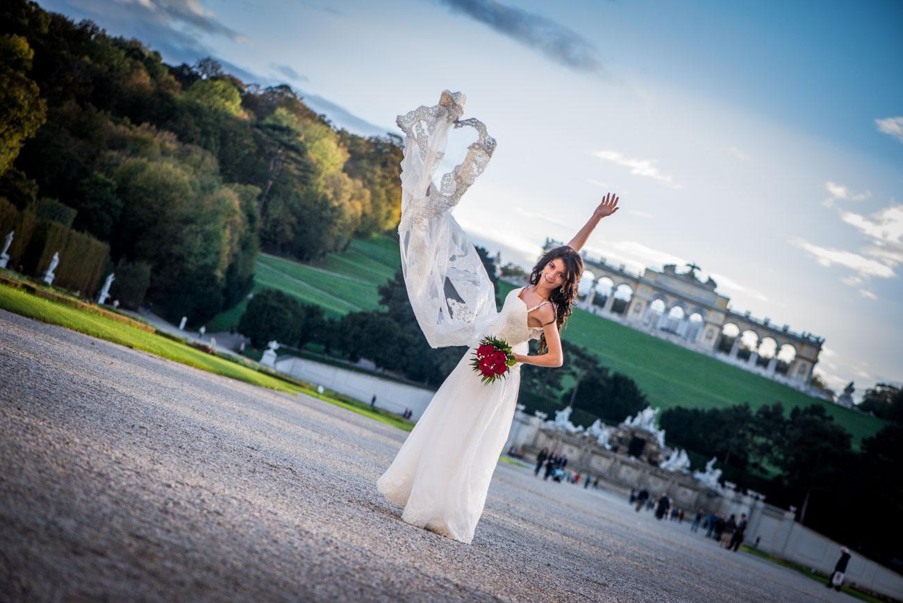 wedding-nunta-vienna-30437