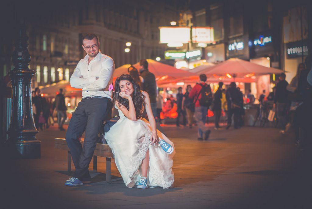 wedding-nunta-vienna-30438