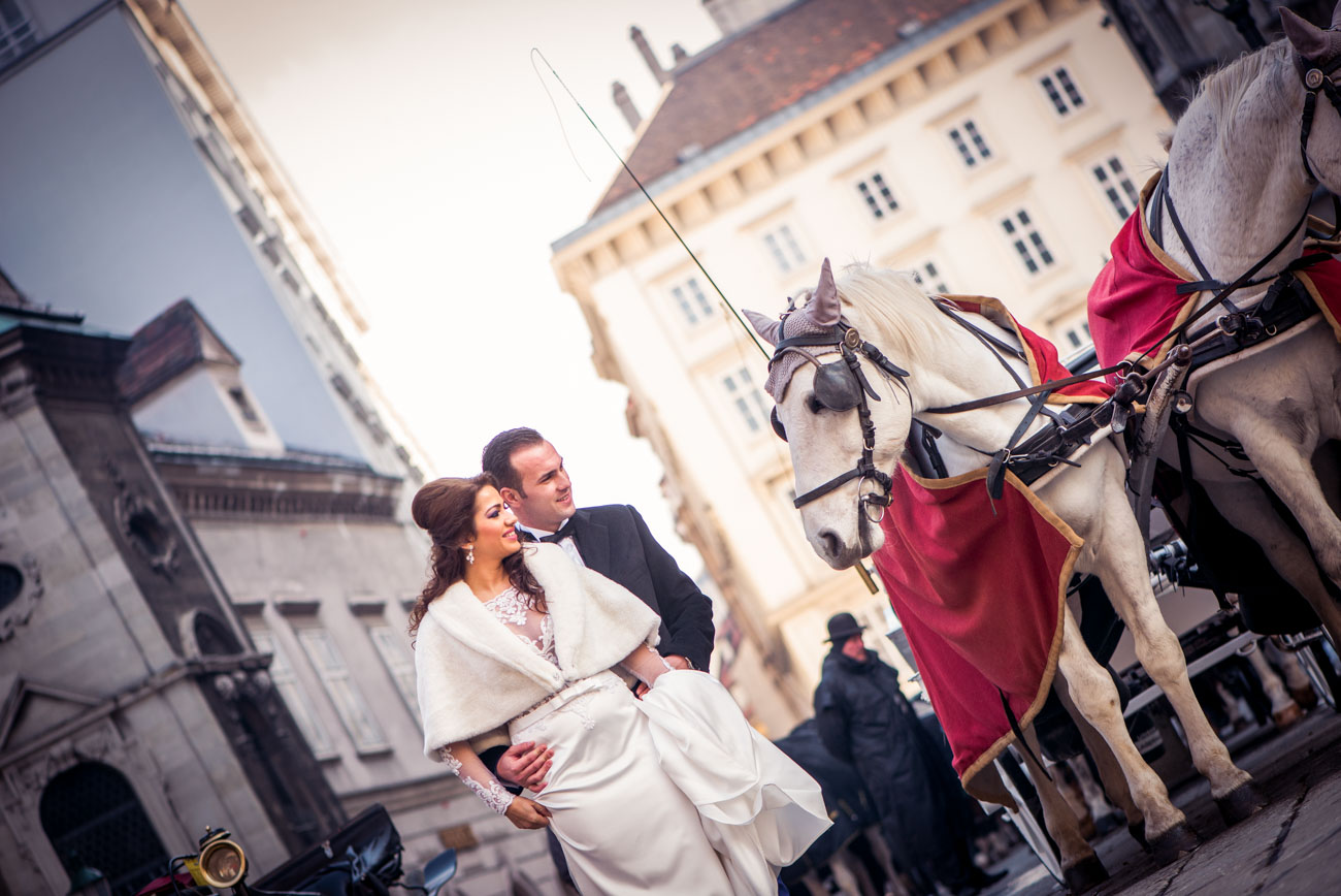 wedding-nunta-vienna-30439