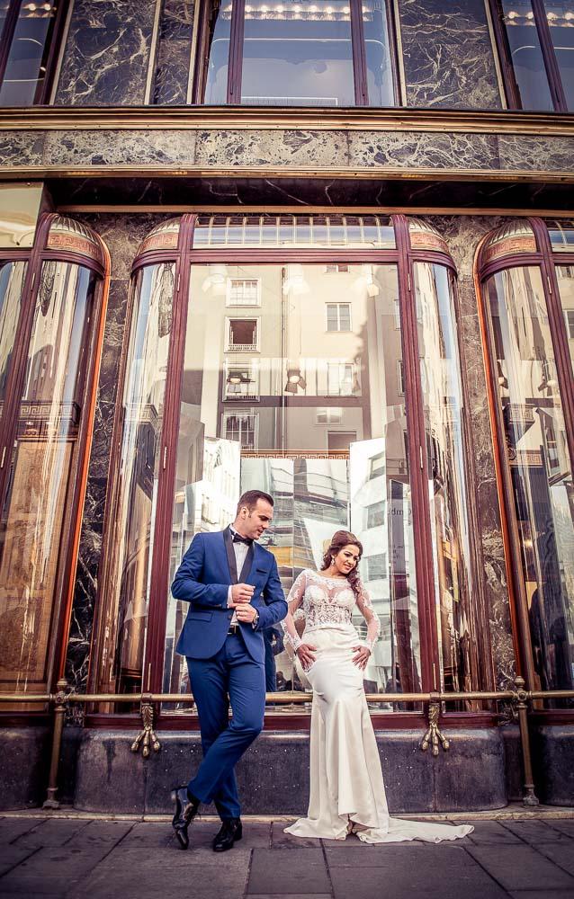 wedding-nunta-vienna-30440