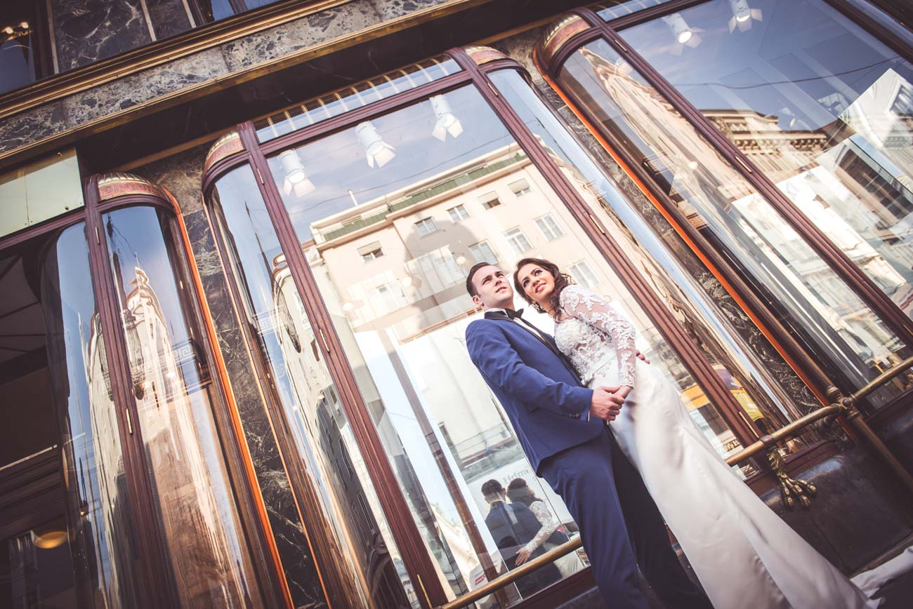 wedding-nunta-vienna-30441