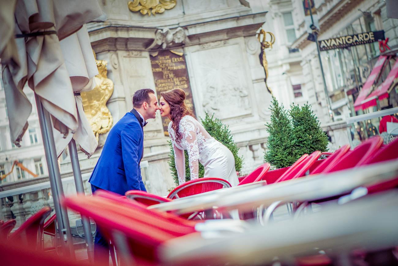 wedding-nunta-vienna-30442