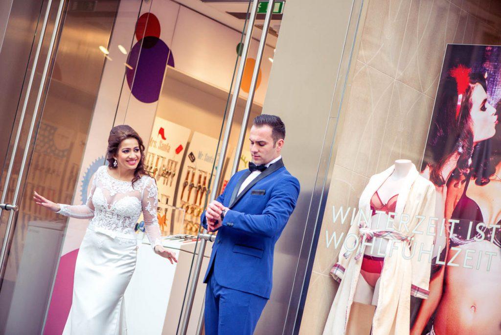 wedding-nunta-vienna-30443